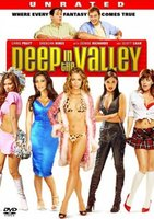 Deep in the Valley movie poster (2009) picture MOV_9ad88053