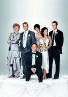 The In-Laws movie poster (2003) picture MOV_9ae1b3f8