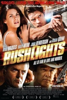 Rushlights movie poster (2012) picture MOV_9ae26d85