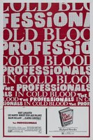 In Cold Blood movie poster (1967) picture MOV_9aed1850