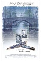Steal a Pencil for Me movie poster (2007) picture MOV_9aed6eb4