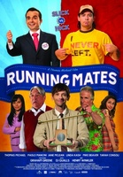 Running Mates movie poster (2011) picture MOV_9aef6957