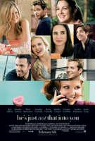 He's Just Not That Into You movie poster (2009) picture MOV_9af05a41
