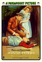 Heir of the Ages movie poster (1917) picture MOV_9af2bcb5