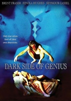 Dark Side of Genius movie poster (1994) picture MOV_9af5aadc