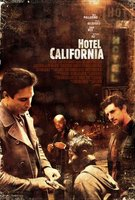 Hotel California movie poster (2008) picture MOV_1a03892e