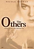 The Others movie poster (2001) picture MOV_9b01ae13