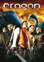 Eragon movie poster (2006) picture MOV_9b01ee2e