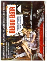 Blood Bath movie poster (1966) picture MOV_9b020fe9