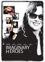 Imaginary Heroes movie poster (2004) picture MOV_9b07542e