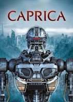 Caprica movie poster (2009) picture MOV_9b089103