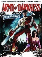 Army Of Darkness movie poster (1993) picture MOV_9b0a4b2c