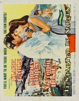 It Started in Naples movie poster (1960) picture MOV_9b0ef11a