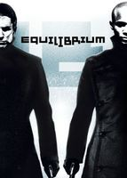 Equilibrium movie poster (2002) picture MOV_9b120cee
