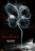 The Irishman movie poster (2011) picture MOV_9b122651