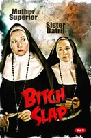 Bitch Slap movie poster (2009) picture MOV_9b1cc7d3