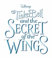 Tinker Bell: Secret of the Wings movie poster (2012) picture MOV_9b1cef69