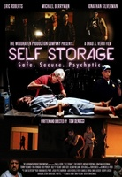 Self Storage movie poster (2013) picture MOV_9b1d19db