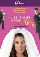 Confessions of an American Bride movie poster (2005) picture MOV_9b21be41
