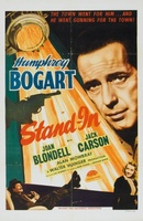 Stand-In movie poster (1937) picture MOV_9b257938