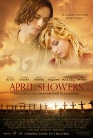 April Showers movie poster (2009) picture MOV_9b268bf5