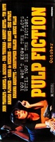 Pulp Fiction movie poster (1994) picture MOV_9b2c58c2