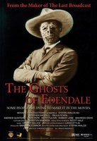 The Ghosts of Edendale movie poster (2003) picture MOV_9b2cd77d
