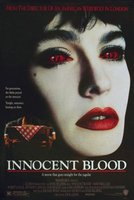 Innocent Blood movie poster (1992) picture MOV_9b3145ed