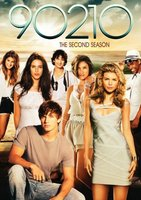 90210 movie poster (2008) picture MOV_9b32f190