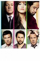 Horrible Bosses movie poster (2011) picture MOV_9b33686f