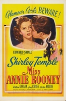Miss Annie Rooney movie poster (1942) picture MOV_9b39d1fc