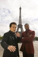 Rush Hour 3 movie poster (2007) picture MOV_9b4c9aa9