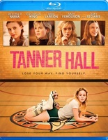 Tanner Hall movie poster (2009) picture MOV_9b50777a