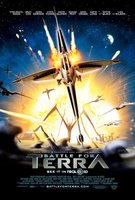 Terra movie poster (2007) picture MOV_9b52ce0d