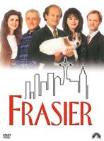 Frasier movie poster (1993) picture MOV_c2692d02