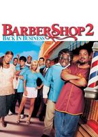 Barbershop 2: Back in Business movie poster (2004) picture MOV_9b55d13c