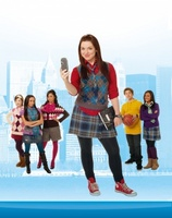 Harriet the Spy: Blog Wars movie poster (2010) picture MOV_9b5938bf