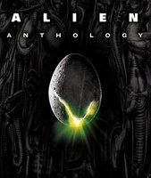 Alien 3 movie poster (1992) picture MOV_9b5b77e1