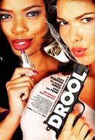 Drool movie poster (2009) picture MOV_9b5c0507