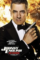Johnny English Reborn movie poster (2011) picture MOV_9b5c42a7