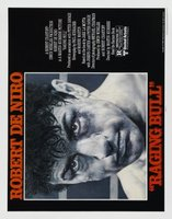 Raging Bull movie poster (1980) picture MOV_9b6207c0