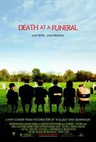 Death at a Funeral movie poster (2007) picture MOV_9b69cf99