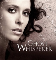 Ghost Whisperer movie poster (2005) picture MOV_9b701992