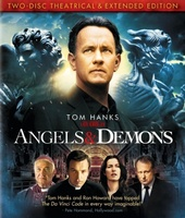 Angels & Demons movie poster (2009) picture MOV_9b709575