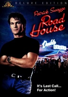 Road House movie poster (1989) picture MOV_9b749454