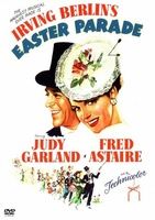 Easter Parade movie poster (1948) picture MOV_9b78e887