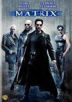 The Matrix movie poster (1999) picture MOV_9b7916c7