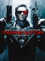 The Terminator movie poster (1984) picture MOV_9b80b6a1