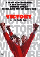Victory movie poster (1981) picture MOV_9b83ad76