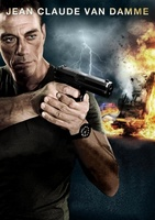 6 Bullets movie poster (2012) picture MOV_9b86bfe9
